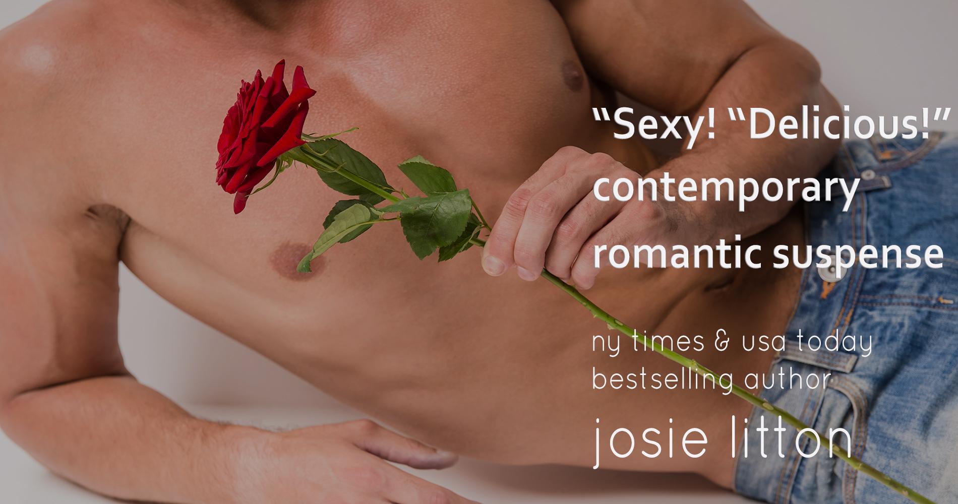 Contemporary Romance New v.2